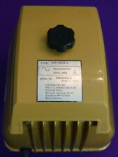 Hiblow Hagen The Pump 80 L/min Air Bubbles, Koi Fish Pond Water Filter Aeration