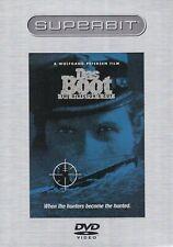 Das Boot - 2 DVD Superbit Edition (Slipcase), incl. dts-sound
