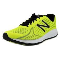 Ropa, calzado y complementos New Balance de color principal amarillo
