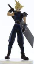 Final Fantasy 7 VII FF7 FFVII Trading Arts V1 Figure Figure 1 Cloud Strife Color
