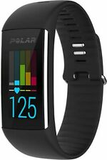 Polar A370 Fitness Tracker w/Heart Rate Monitor Excellent Condition