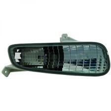 Freccia gemma indicatore direzione anteriore Sinistra FIAT PUNTO EVO 2009 - 2012