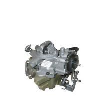 Remanufactured Carburetor 7-7714 United Remanufacturing