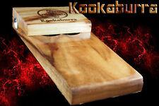 MacDaddy Kookaburra Stompbox, foot drum