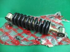 Aprilia 8203942 ammortizzatore forcellone shock absorber swing arm rs 50 rs50