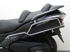 Fehling Schutzbügel hinten für Honda SWT400/600 Silver Wing ab 2009