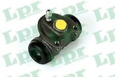 Unipart 1836 Equiv to LPR 4714 Wheel Cylinder