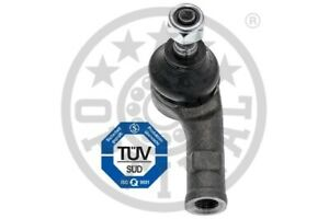OPTIMAL Genuine New Replacement Tie Rod End G1-110