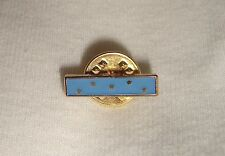 US MEDAL OF HONOR -  2 LAPEL PIN -  American WW2 Replica Award