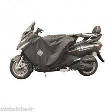 Tablier Protection Hiver Scooter Tucano Termoscud R077 SYM Joyride Evo 125/200