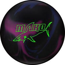 Track Mako 15 LB Bowling Ball