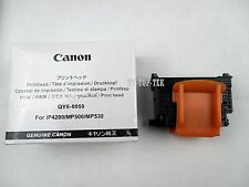 Canon QY6-0059 Printhead For MP530 MP500 iP4200  Printer Accessories