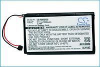 New Battery for Garmin Nuvi 2555LMT 2555LT 2475LT 2447LT 2447 2405 2405LT 3.70V