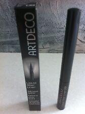 ARTDECO - LIQUID STAR LINER - Eyeliner à pointe tendre n° 09 saphir