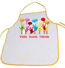 Kinderschürze mit Foto, Schürze mit Foto,Bild, eigenem Motiv, Fotodruck,Geschenk