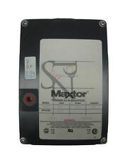 """Maxtor 7080AT 3.5"""" 3703RPM 80MB IDE Desktop Hard Drive"""
