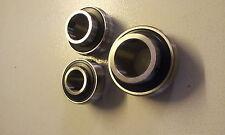 CES 210 cuscinetti di ricambio per tutti UCF UCT UCP UCPA UCFA UCPH UCFL ecc. in 50 mm