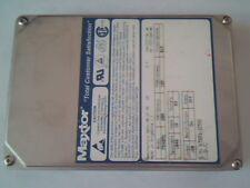 Hard Disk Drive Maxtor 7540AV 20A 18A 01A AEXX18A GA7X