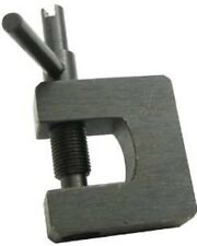 7.62x39 & SKS Front Sight Adjust Tool Heavy Duty Elevation Adjustment