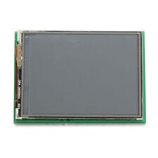 LCD-Anzeigemodule