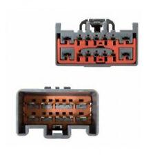 KRAM 86191 - SOT-048 / PC000019AA VOLVO C30 C70 S40 V50