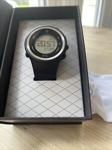 Golf Buddy GPS Range Finder Watch