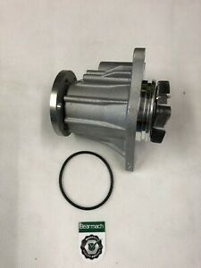 Bearmach Land Rover Discovery 3 & 4 TDV6 Engine Coolant Water Pump LR009324 1311