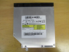 Acer Aspire 7540 - 7540G Masterizzatore per DVD SATA OPTICAL DRIVE lettore CD 2