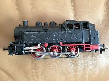 Vintage boxed  Märklin / Marklin TM 800 Locomotive