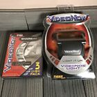 VideoNow: Discovery Channel: Shark Week Disc Pack and light addon sealed - New