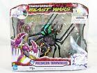 Hasbro Beast Wars 10th Anniversary Tarantulus Transformers New Sealed