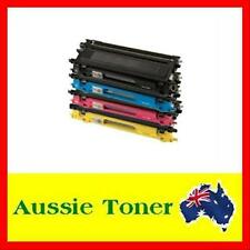 1x Toner Cartridge for Brother TN-155 HL-4040 MFC9840 DCP9040 DCP9042