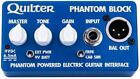 Quilter Phantom Block Electric Guitar Interface for sale