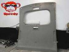 90 91 92 93 ACURA INTEGRA HEADLINER HEAD LINER CEILING COVER OEM GRAY GREY 2DR