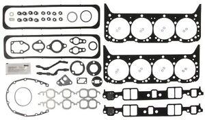 Engine Cylinder Head Gasket Set-VIN: K Mahle HS1178VN