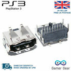 PS3 Slim HDMI Display Port Socket Jack for CECH-3000 Series Consoles