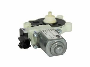 For 2015-2019 Ford Transit-350 Window Motor Front Right Motorcraft 18691TR 2016