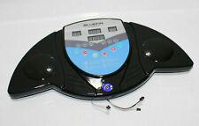 Bedieneinheit für Bluefin Vibrationsplatte Pro Modell Ersatzteil (BV973)