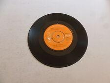 """THE SWEET - Fox On The Run - 1974 UK 7"""" vinyl single"""