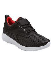 Cotton Shoes for Men