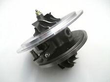 Turbocharger CHRA Cartridge Renault Mascott (2003-) 156 HP 726372