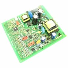 Genuine Dyson DC28 PCB Board Assembly Control 915771-01 Brand New!!