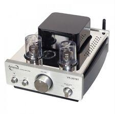 HYBRID AMPLIFICATEUR DYNAVOX vr-307 BT avec Bluetooth réception