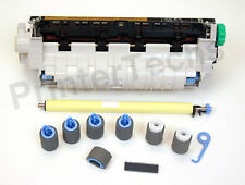 The absolute Best HP Laserjet 4200 Maintenance kit available, Q2429A, RM1-0013