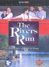 The Rivers Run: A Journey of Faith & Hope