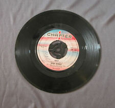 """Vinilo SG 7"""" 45 rpm GERRY MONROE - SALLY - YOU ALWAYS HURT THE ONE YOU LOVE"""