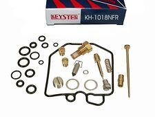 HONDA CBX 1000 79/80 - Kit de réparation carburateur KEYSTER Réf KH-1018NFR