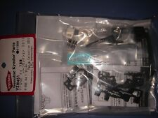 Kyosho V-OneR4 T.Shomo Parts Selection 2013 (VZW451)