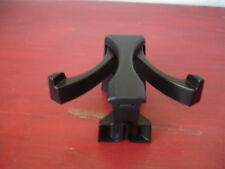 Toyota Tacoma Cup Holder insert 2005,06,07,08,09,2010.