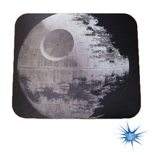 Star Wars Death Star Anti Slip PC Gamer Picture Mouse Pad (STYLE B)